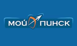 Кухни «ЗОВ-ЛенЕвромебель»